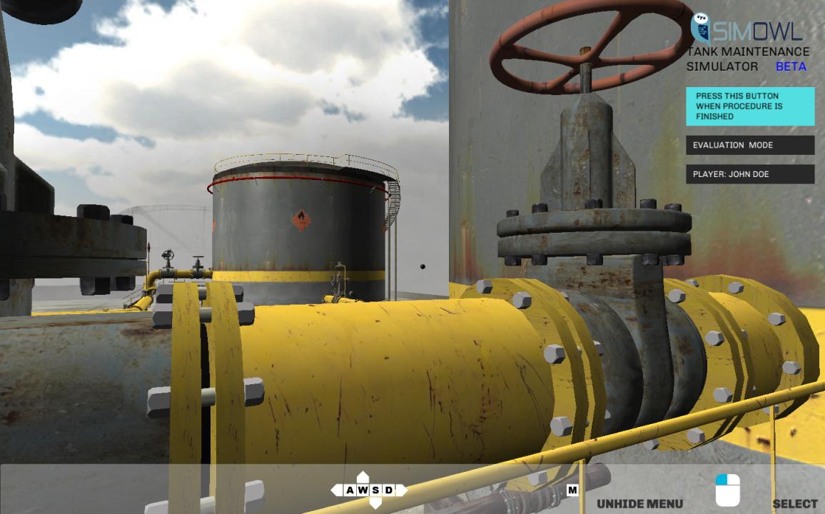 Simulador refineria_05_rs