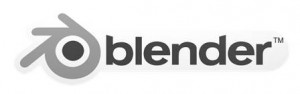 BlenderLogo