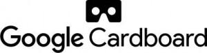 CardBoardLogo